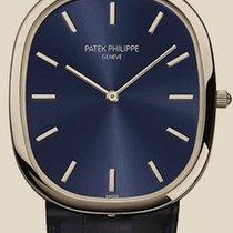 Patek Philippe Golden Elipse 5738 XXL