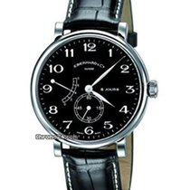 Eberhard & Co. 8 Jours Grand Taille