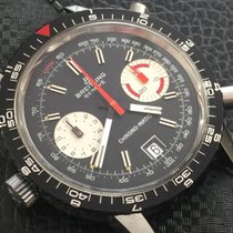 Breitling Chrono-Matic ref.2110 stainless steel