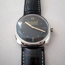 Panerai Radiomir 3 Days Limited Edition of  300 pcs - PAM373
