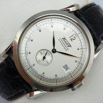 Tissot Heritage 150th Anniversary Three Hand Chronometer - NOS