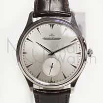 Jaeger-LeCoultre Master Grande Ultra Thin – Q1358420