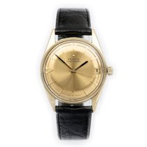 Zenith Automatic 18CT