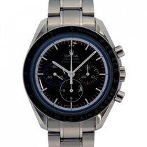 Omega Speed. Apollo 15 40th 31130423001003