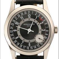 Patek Philippe 6000G-012