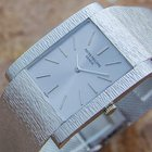 Patek Philippe 18k Solid Gold Luxury Dress Watch Ref 3553 For...