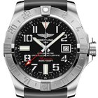 Breitling Avenger Men's Watch A3239011/BC34-152S