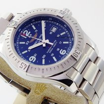 Breitling Colt Quarz perfect condition