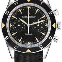 Jaeger-LeCoultre Tribute to Deep Sea Chronograph 207857j
