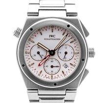 IWC 3805