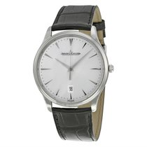 Jaeger-LeCoultre Master Q1288420 Watch