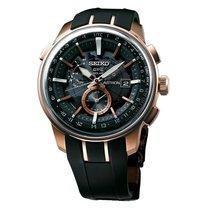 Seiko Astron Sas032j1 Watch