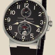 Ulysse Nardin Marine Maxi Marine Chronometer 41mm