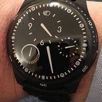 Ressence Type 5 America Limited Edition