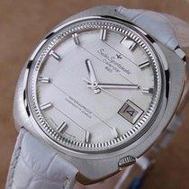 Seiko Sportsmatic Men Automatic Rare Vintage Collectible...