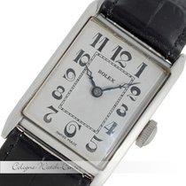 Rolex Vintage 925 Silber 9022