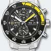 IWC Aquatimer Chronograph, neu, inkl.MwSt.