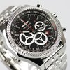 Breitling B Bentley Barnato Racing A2536821/GA734
