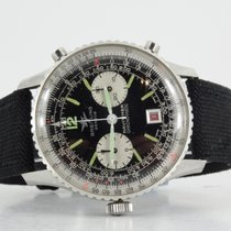 Breitling Vintage Navitimer chrono-matic stunning condition