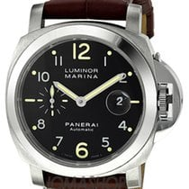 Panerai Luminor Marina Automatic 44 Mm
