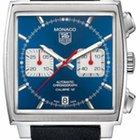 TAG Heuer Monaco Men's Watch CAW2111.FT6005