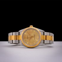 Rolex Oyster Perpetual Ref. 14233 (RO2639)