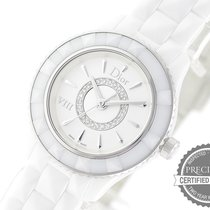 Dior VIII CD1221E2C001