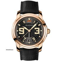 Blancpain L-Evolution 8805-3630-53b
