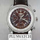 Breitling Bentley Special Edition A25362 1397