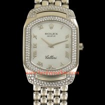 Rolex Cellini  [ON HOLD]