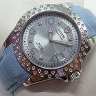 Tudor Prince Date - Diamanten - 79420 P - Box & Papiere