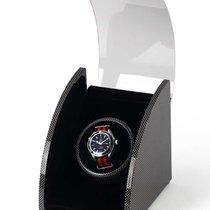 Rothenschild Uhrenbeweger [für 1 Uhr] RS-2100-CAB