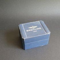 Breitling Vintage Box