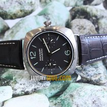 Panerai Officine Panerai Tourbillon P2005
