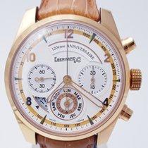 Eberhard & Co. Chrono 120 Aniversario