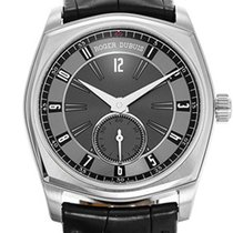 Roger Dubuis La Monegasque Automatic RDDBMG0001