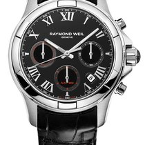 Raymond Weil Parsifal 7260-stc-00208