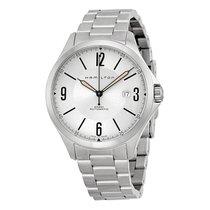 Hamilton Men's H76665125 Khaki Aviation Auto Watch
