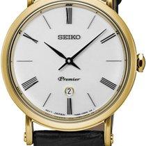 Seiko Premier SXB432P1