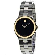 Movado Classic 606560 Watch
