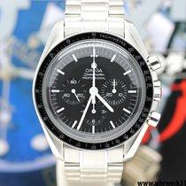 Omega Speedmaster Handaufzug Ref: 3570.5000 von 2006