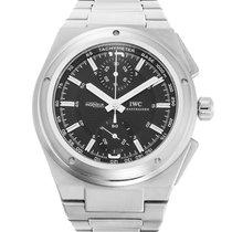 IWC Watch Ingenieur IW372501