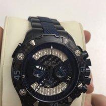 Zenith Defy Xtreme Sea Chronograph LE