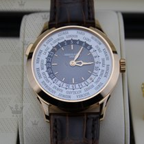 百達翡麗 (Patek Philippe) 5230R-001 Men's Complications (World...