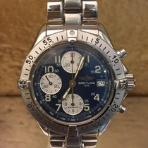 Breitling Colt Automatic Chronograph