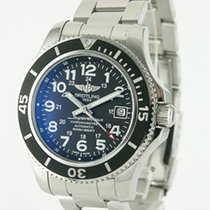 Breitling Superocean II  42