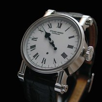 Speake-Marin Shimoda 38mm