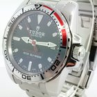 Tudor Hydronaut 2 Ref 20060 Papers / Box