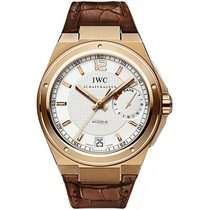 IWC Big Ingenieur IW5005-03