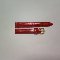 Rios1931 14S  14/12 cm 70 and 105 mm lenght Lizard